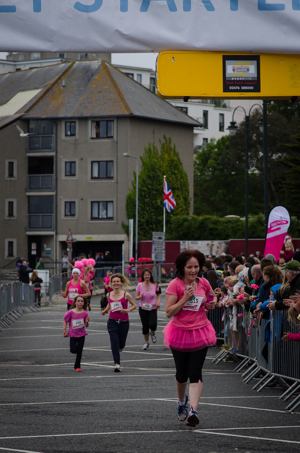 Race for life blog 2015-115.jpg