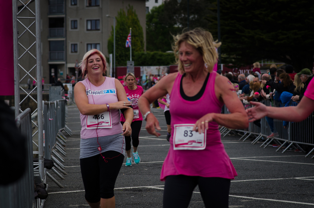 Race for life blog 2015-133.jpg