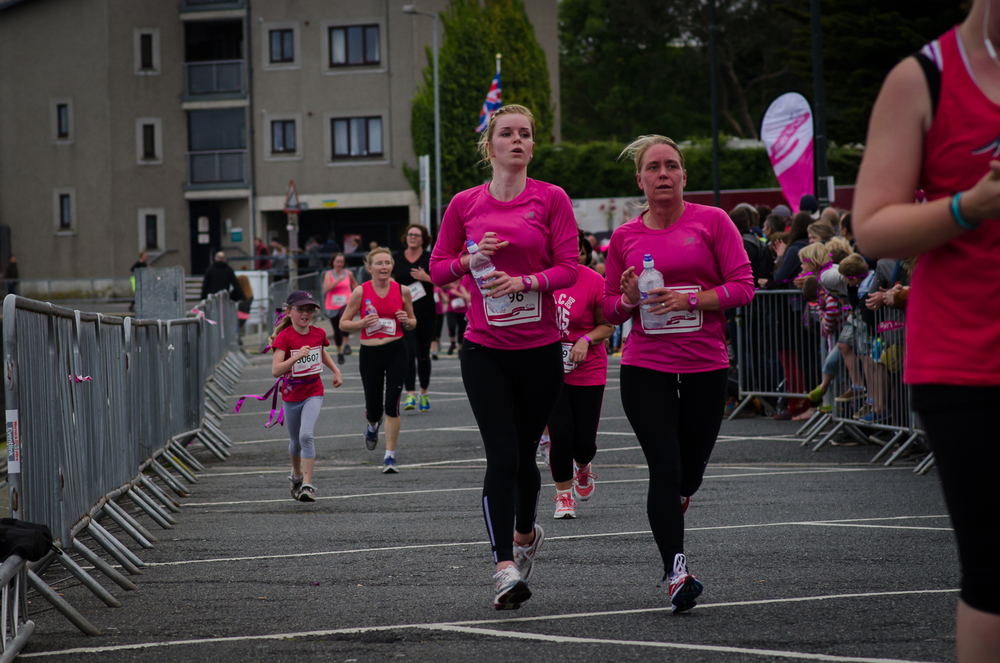 Race for life blog 2015-139.jpg