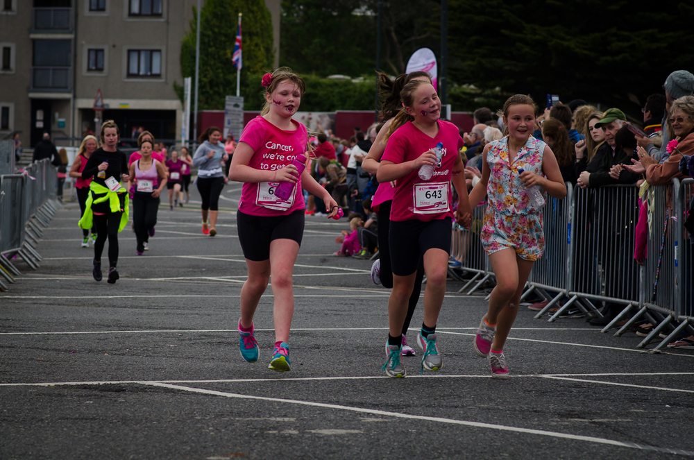 Race for life blog 2015-141.jpg