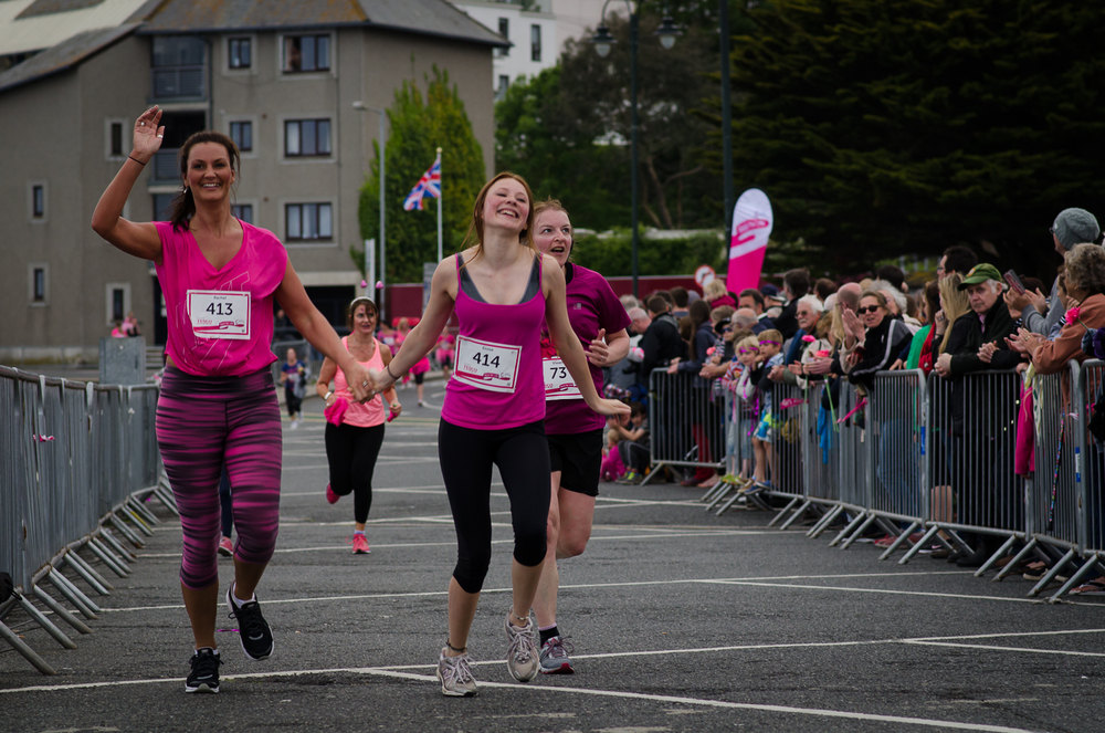 Race for life blog 2015-145.jpg