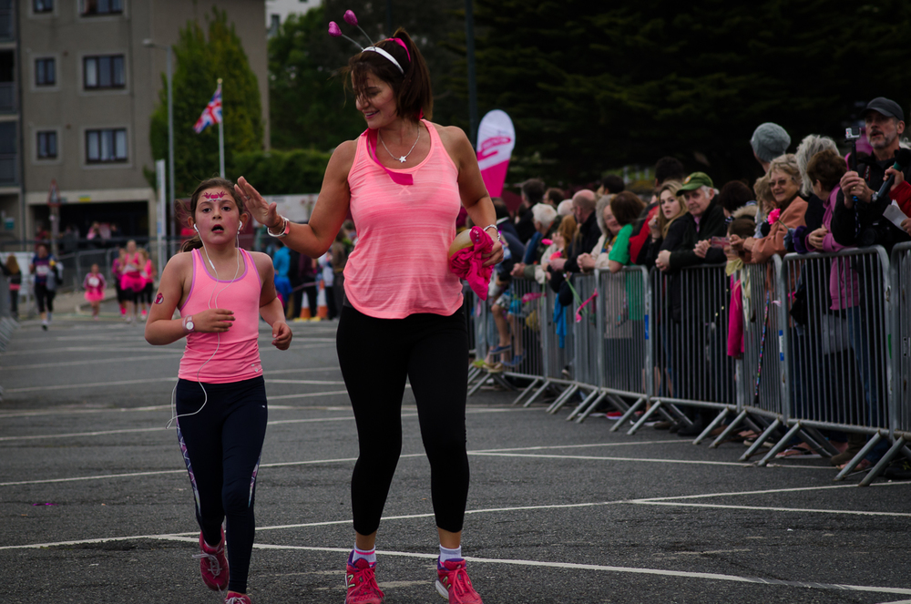 Race for life blog 2015-146.jpg