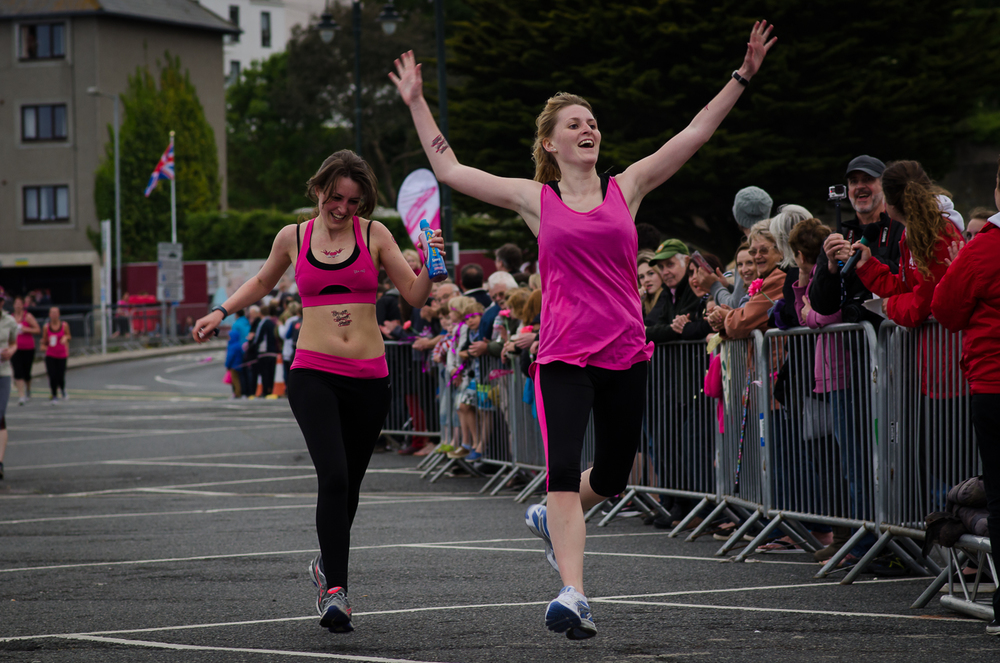 Race for life blog 2015-151.jpg