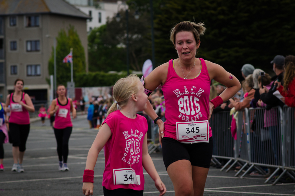 Race for life blog 2015-153.jpg