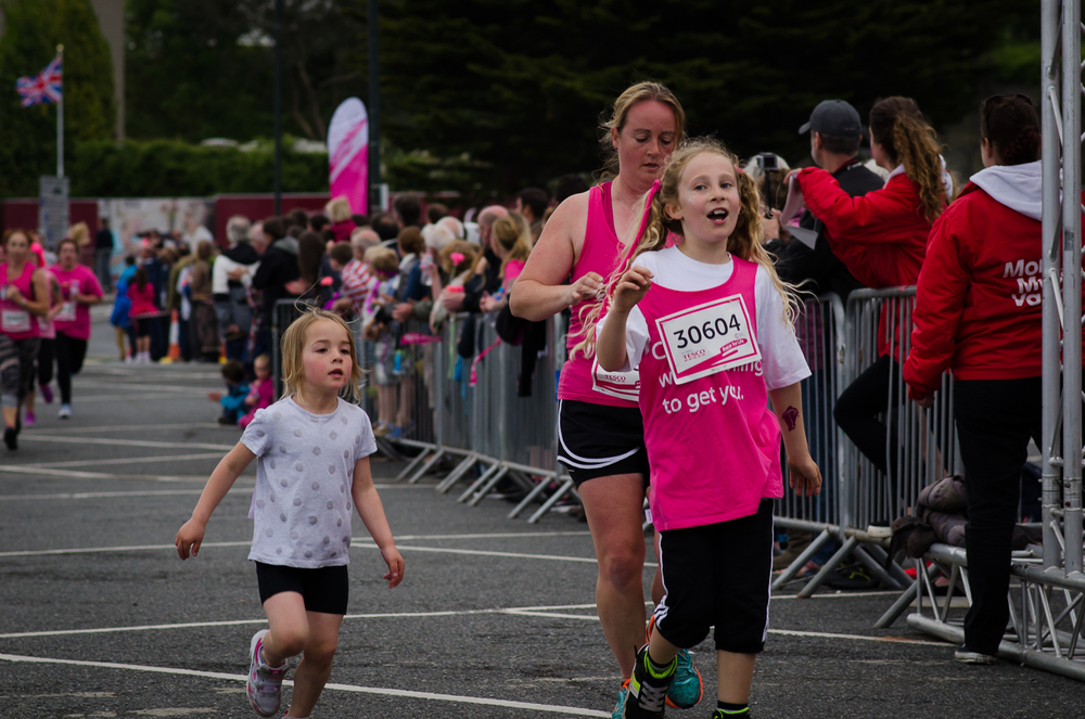 Race for life blog 2015-158.jpg