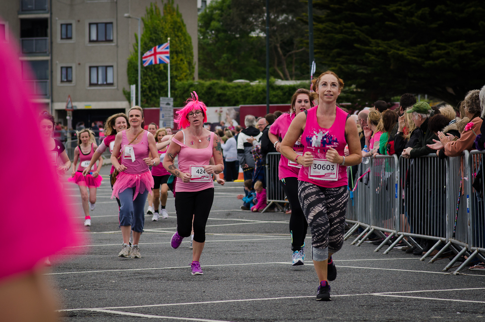 Race for life blog 2015-159.jpg