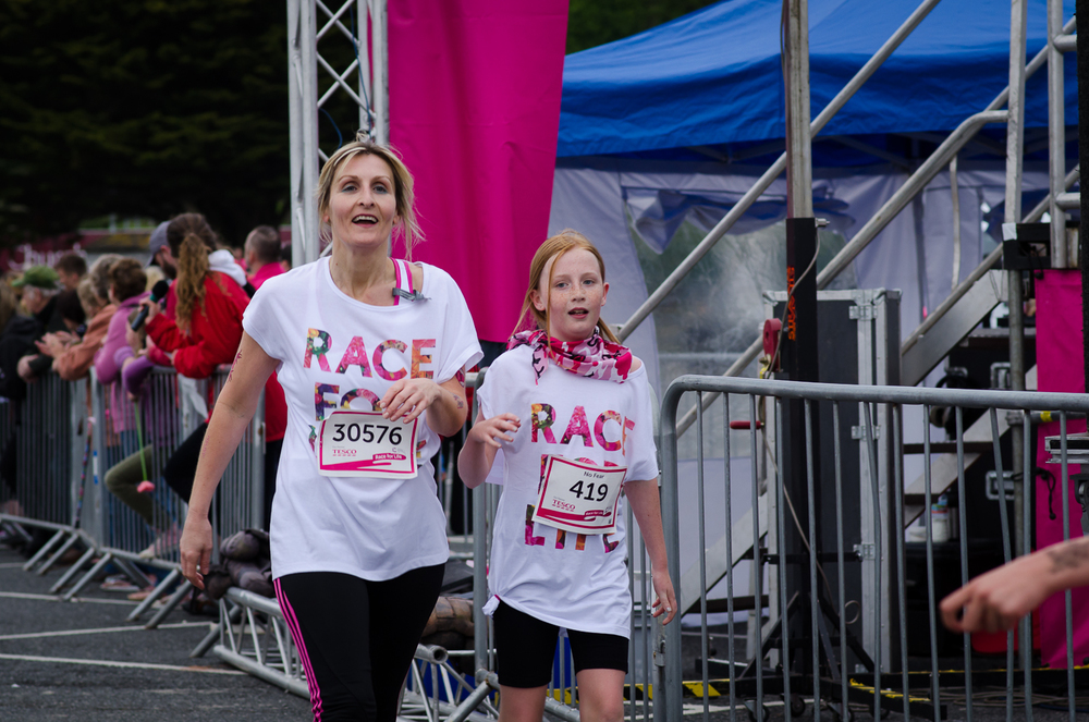 Race for life blog 2015-176.jpg