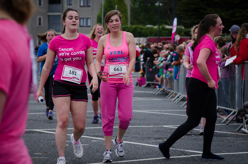 Race for life blog 2015-181.jpg