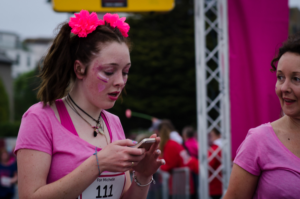 Race for life blog 2015-183.jpg