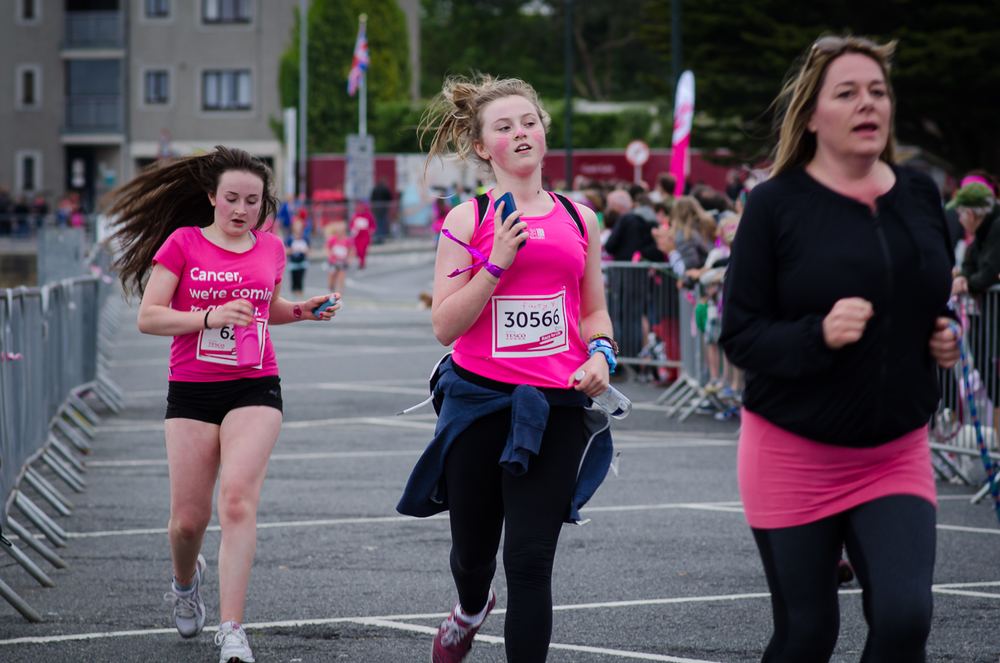 Race for life blog 2015-187.jpg