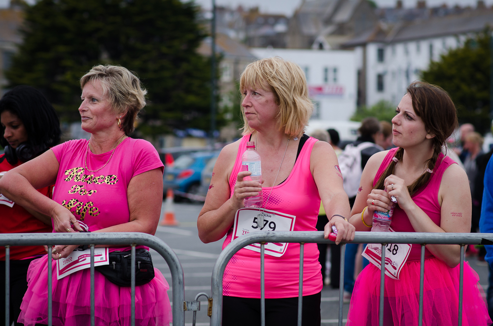 Race for life blog 2015-188.jpg