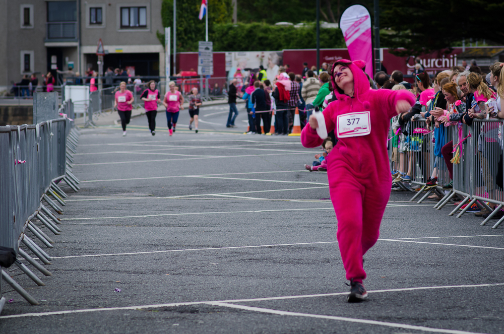 Race for life blog 2015-190.jpg