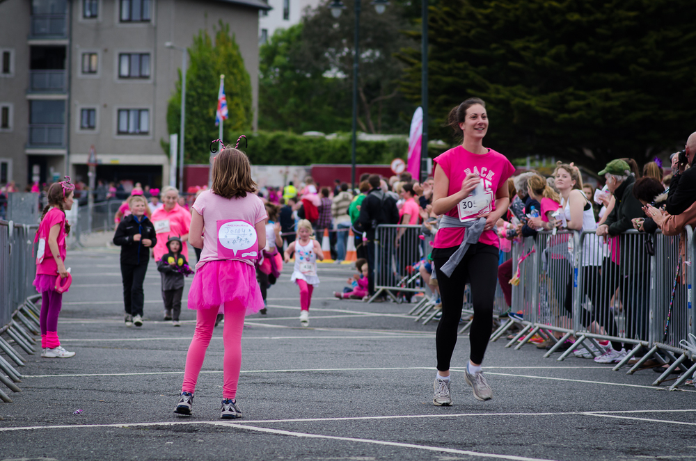 Race for life blog 2015-194.jpg