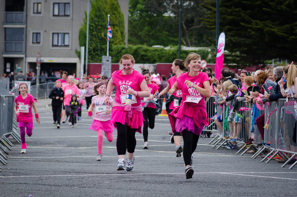 Race for life blog 2015-193.jpg