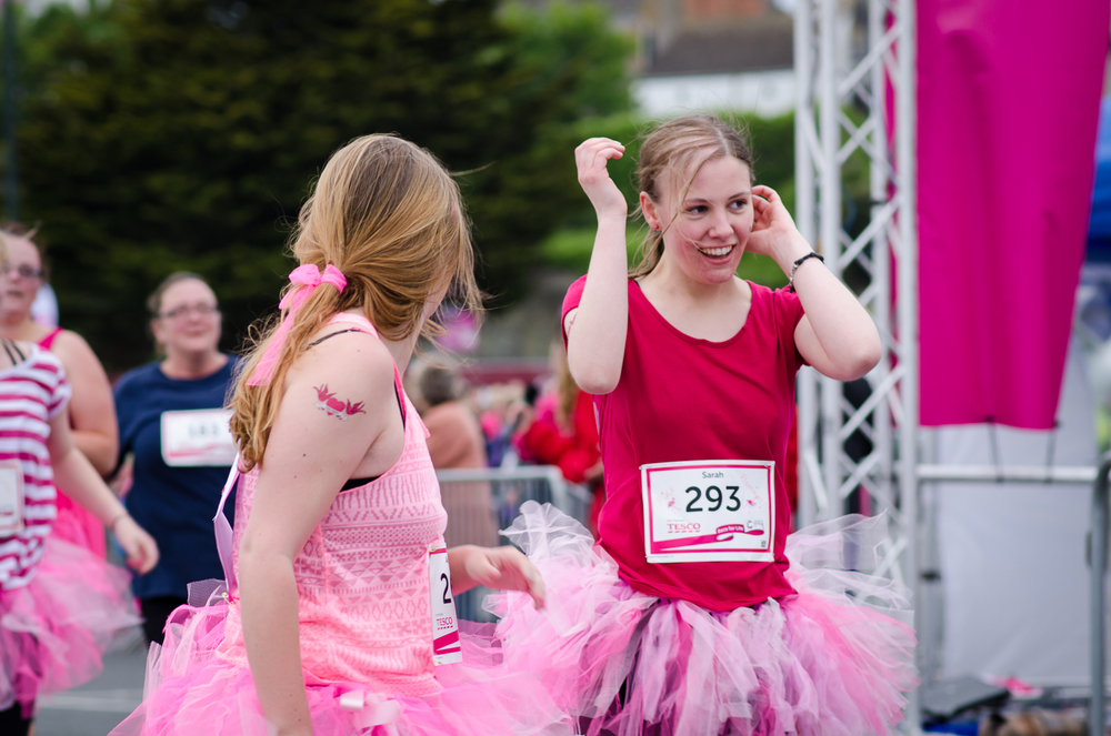 Race for life blog 2015-200.jpg