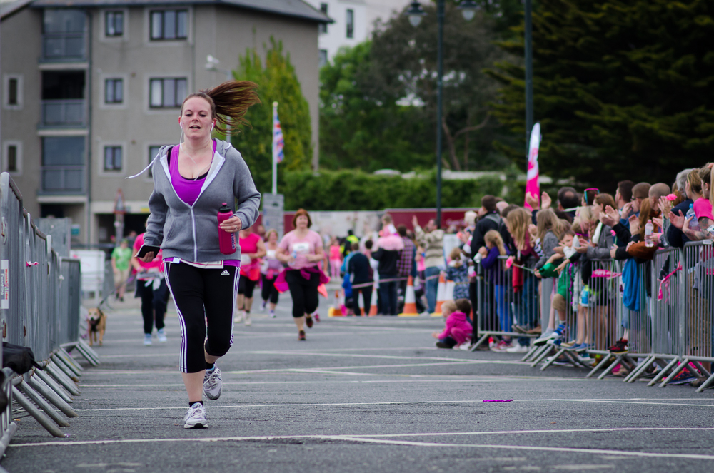 Race for life blog 2015-208.jpg