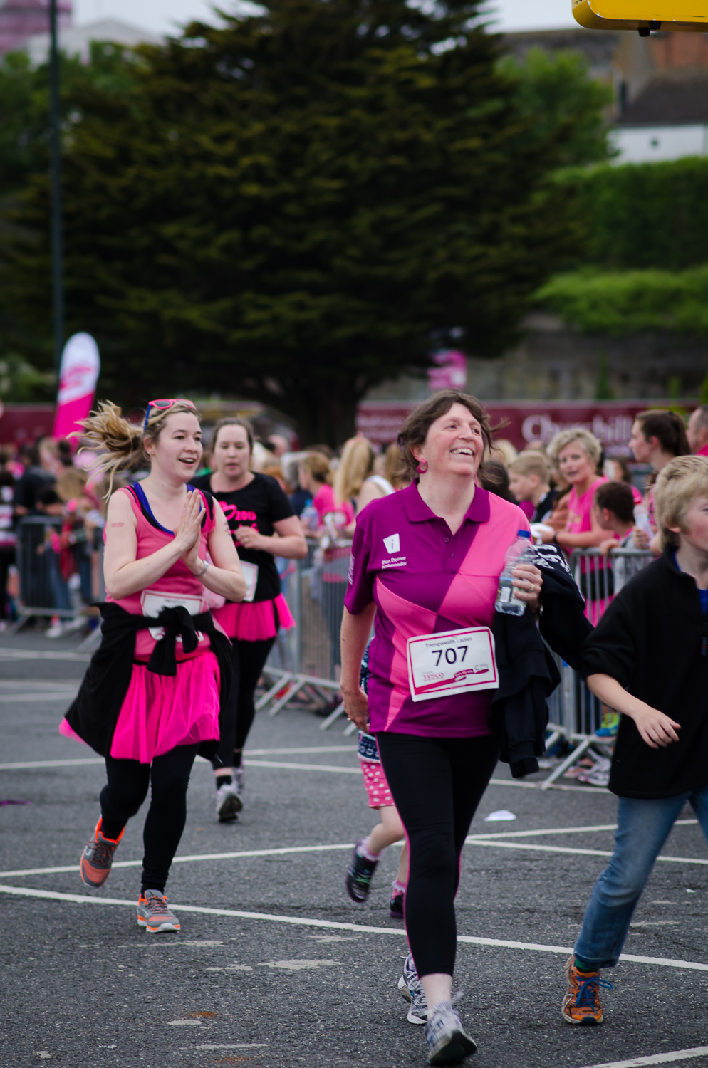 Race for life blog 2015-214.jpg