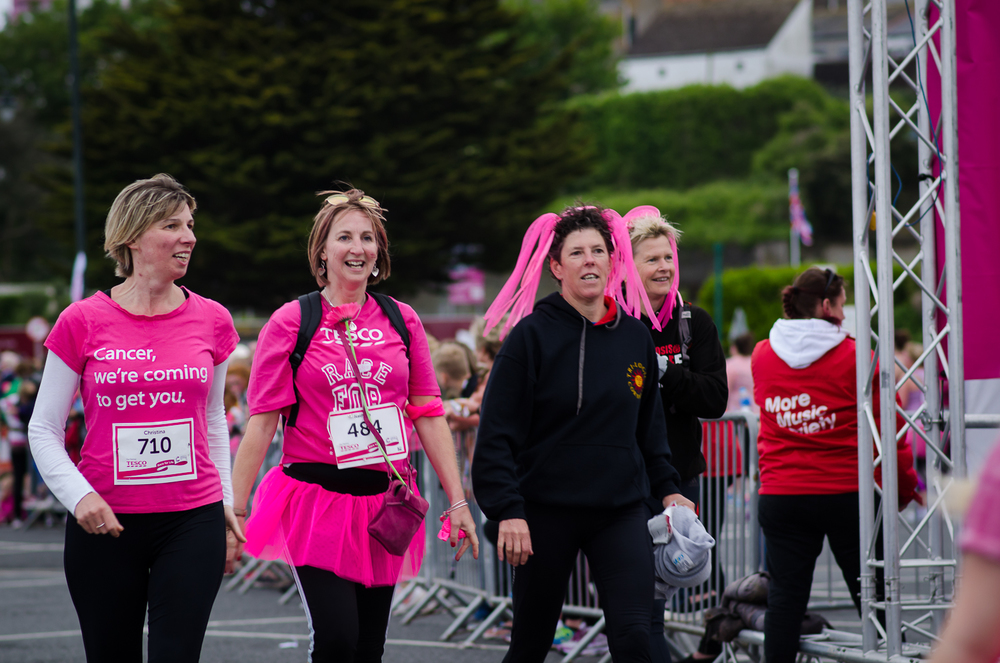 Race for life blog 2015-219.jpg