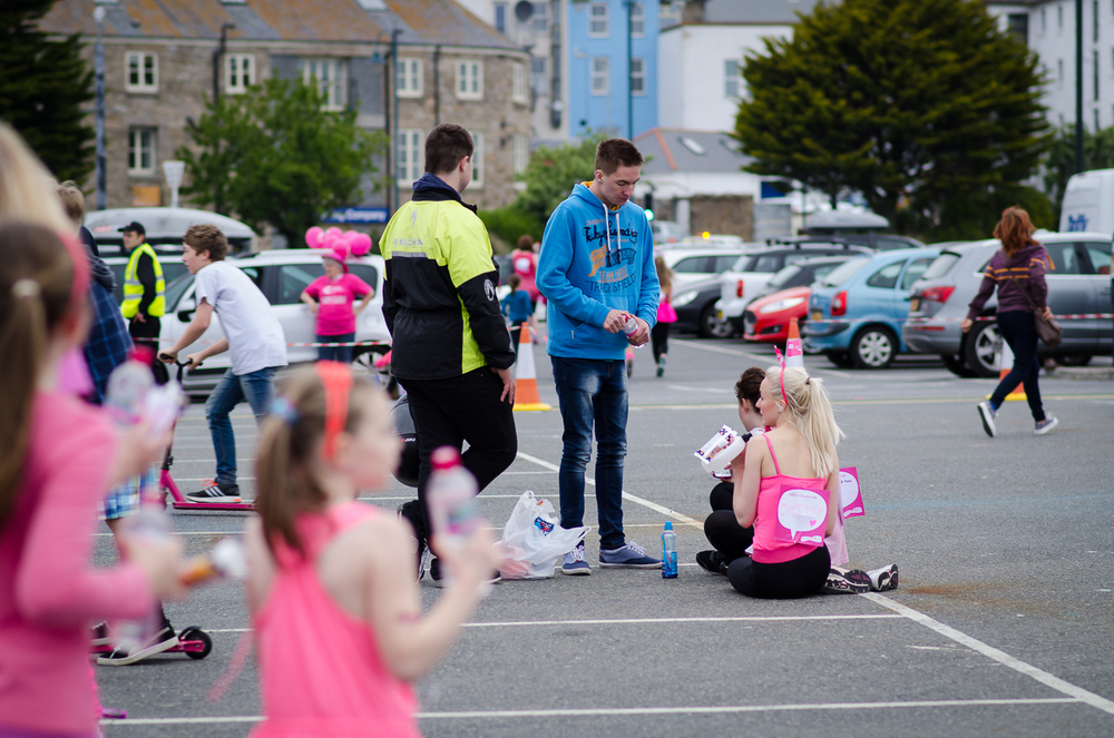Race for life blog 2015-223.jpg