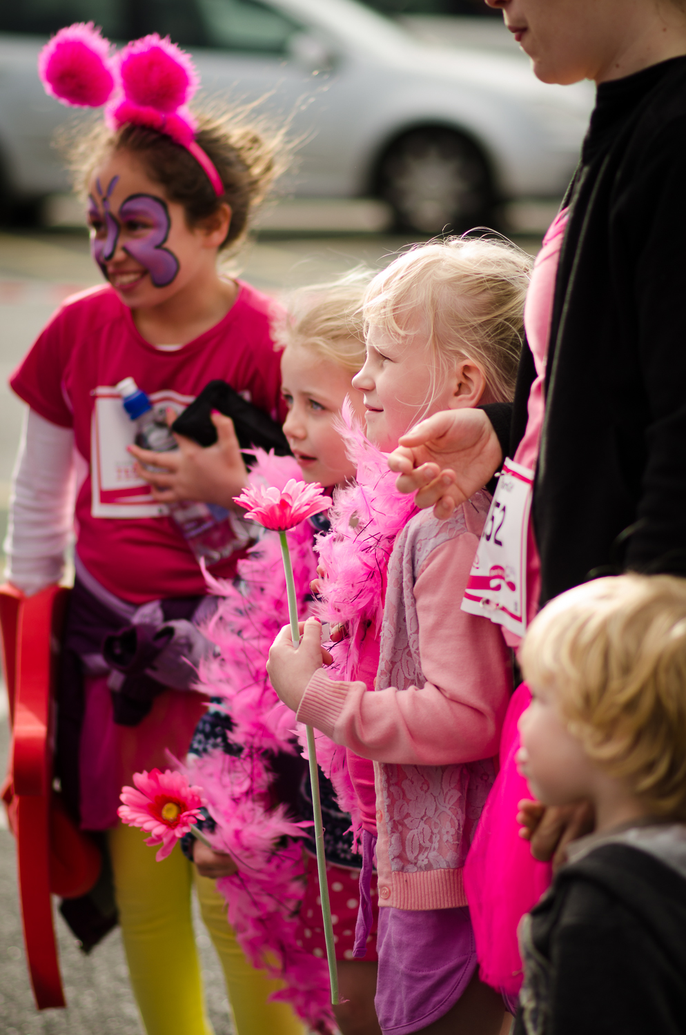 Race for life blog 2015.jpg