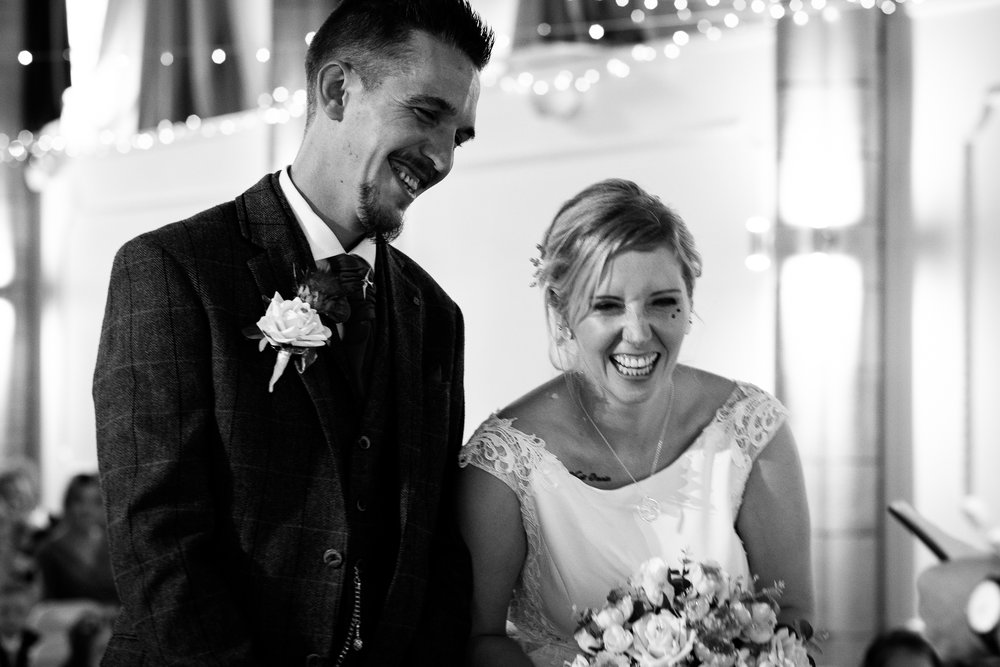 Bride and groom truro.jpg