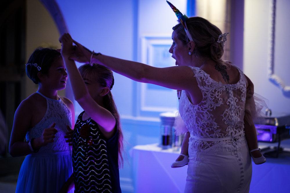 Bride and dancefloor.jpg