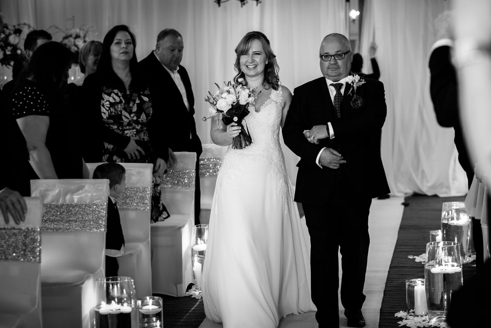 walking down the aisle newquay.jpg