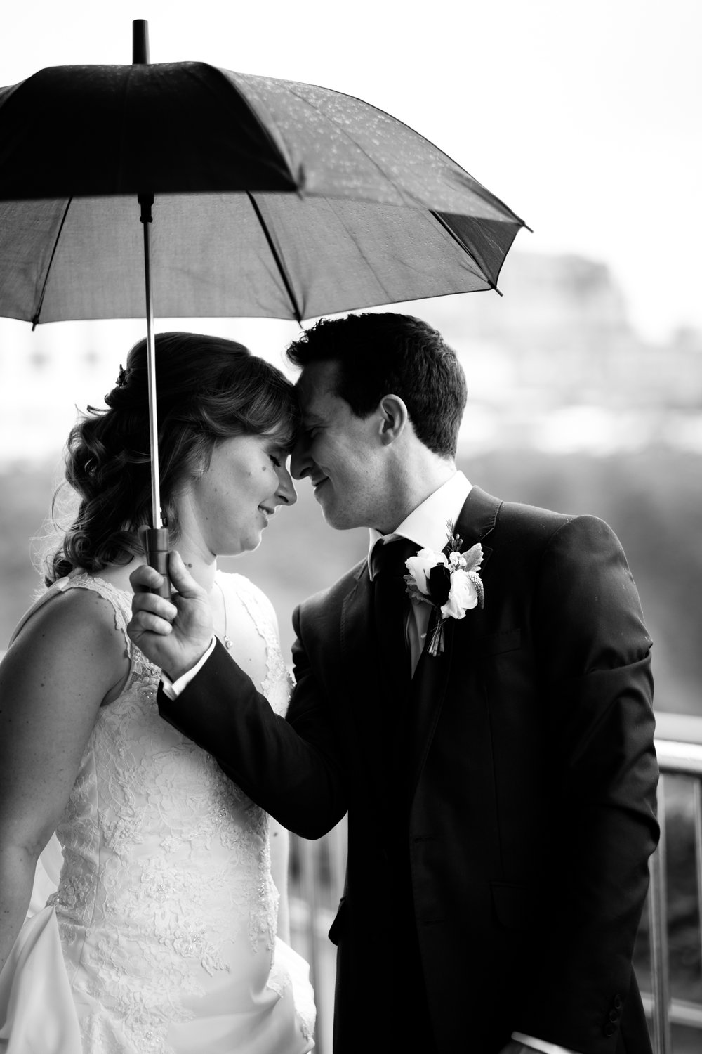 Newquay rain wedding.jpg