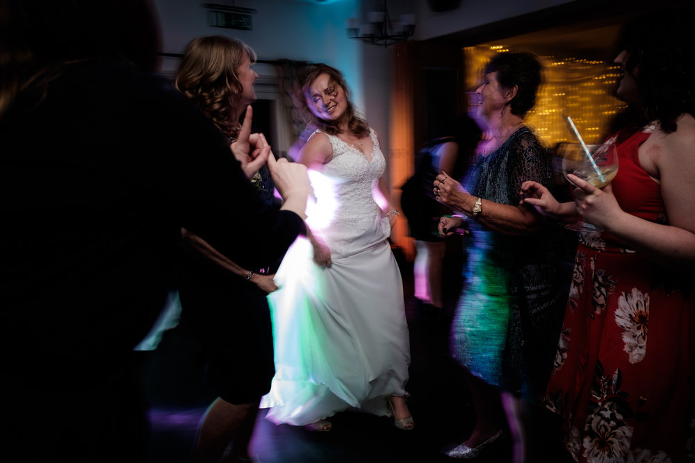 dancing newquay.jpg