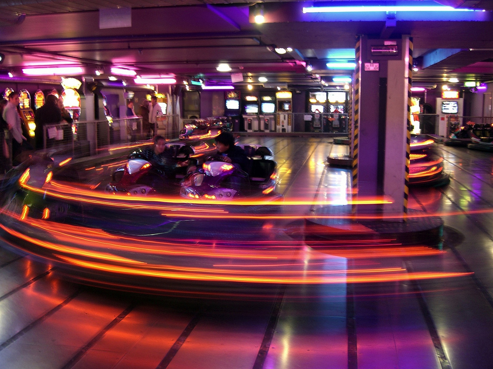 London_Trocadero_bumper_cars.jpg