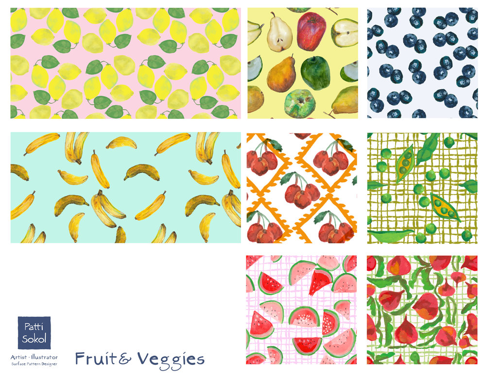PattiSokol_Fruit&Veggies.jpg