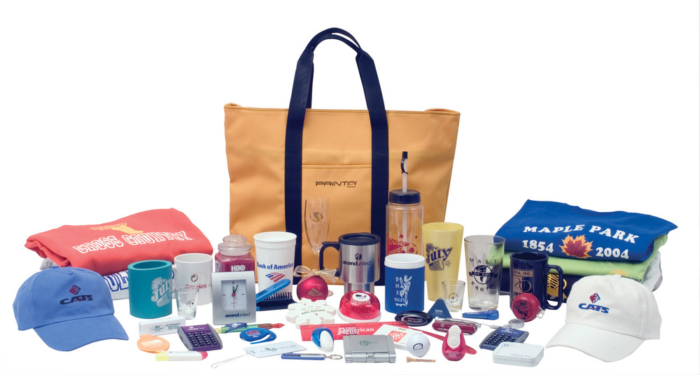 promotional-products-promodirect.jpg