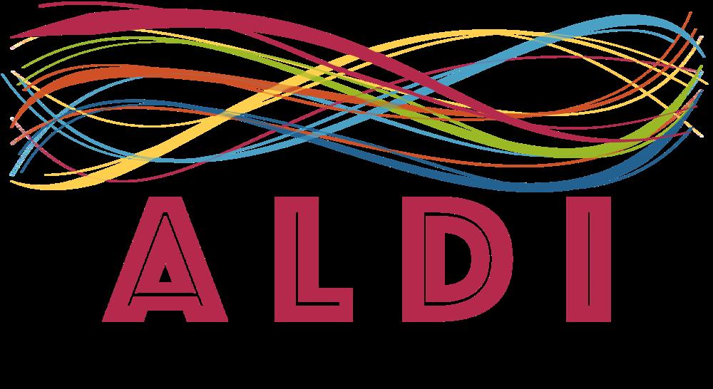 ALDI Concept - RD II copy.png