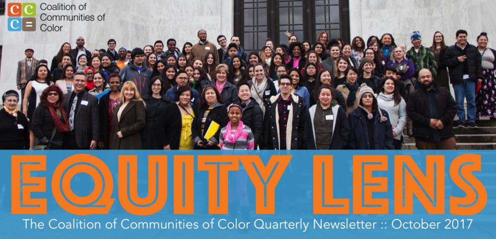 CCC EL Newsletter.png