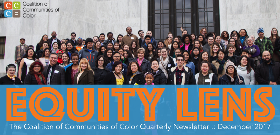 59b0aee5903cc News — Coalition of Communities of Color