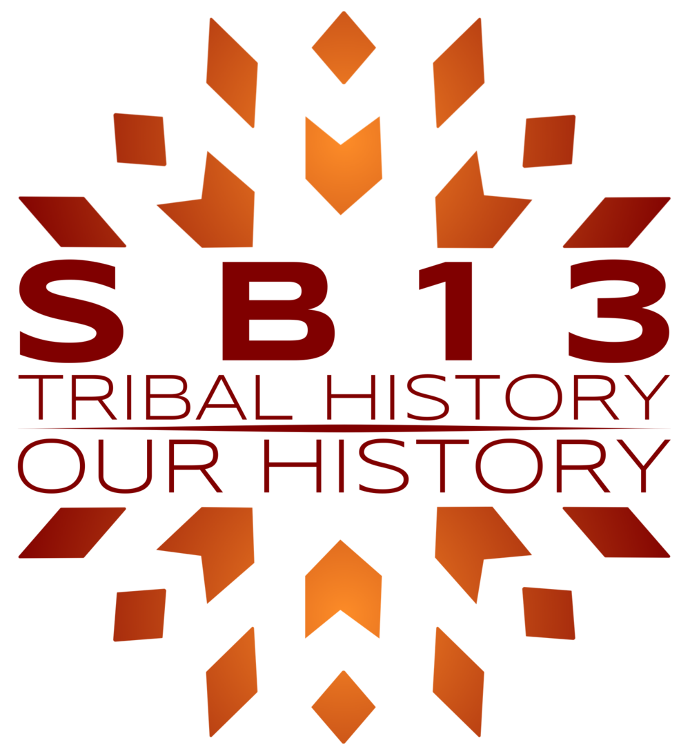 SB13 Logo I - Tight.png