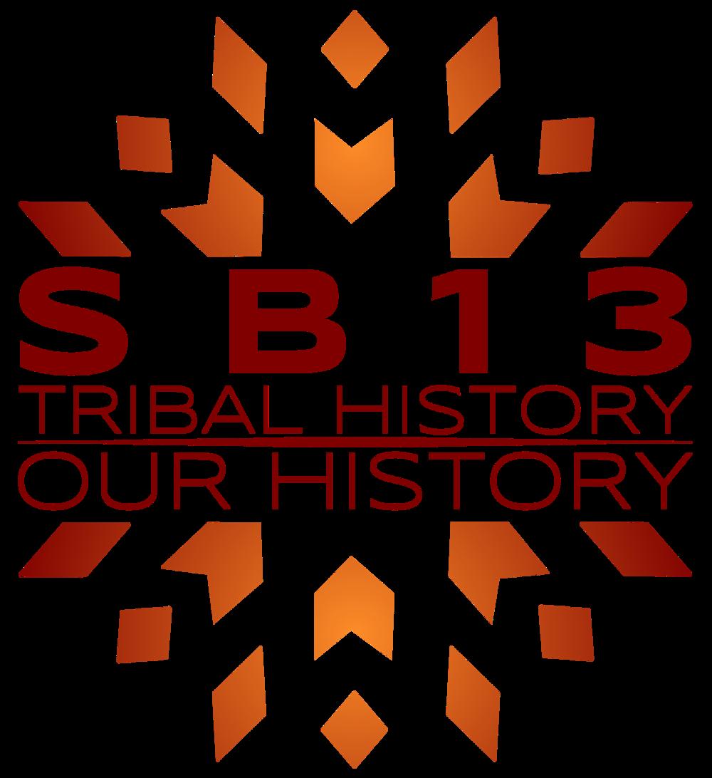 SB13 Logo I - Tight.png