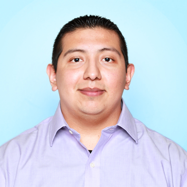 Santos Herrera - is a poet, and other contributions to Portland's art scene include being a performer and assistant director at Teatro Milagro, a writer for Voz Alta, and a member of Profile Theatre's Community Council. Santos is also a Manager of School-Based Programs at Latino Network.