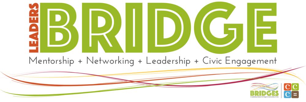 2018 Bridges eNewsletter Header.png