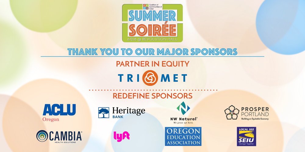Summer Soiree- Sponsor Recognition.png