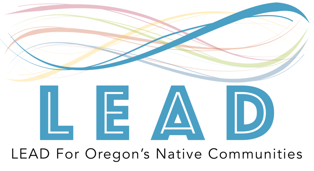 LEAD Logo Final.png