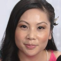 Dr. Connie Kim Yen Nguyen-Truong - Assistant Professor at Washington State University College of Nursing in Vancouver
