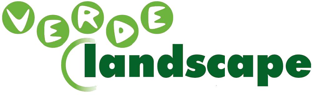 verdelandscapelogo.png