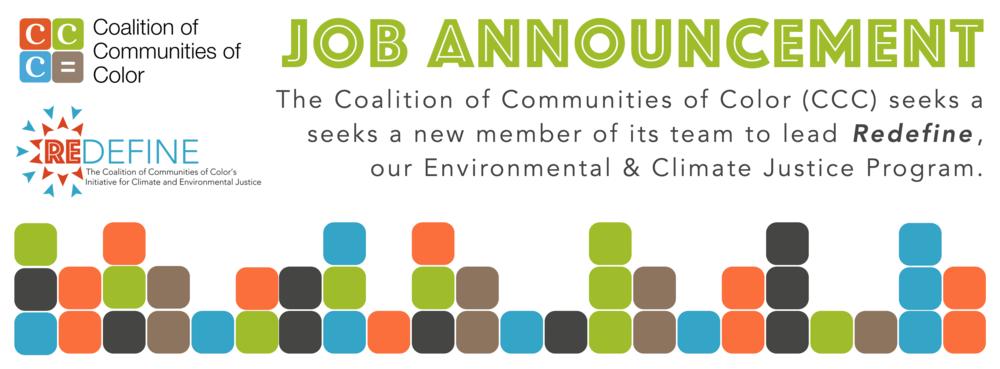 2018 CCC Job Announcement - EJM.png