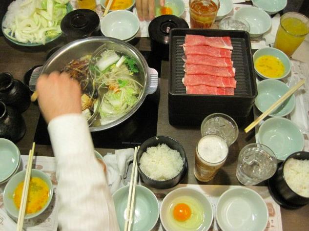 Tokyo dinner - Getoutoftown.png