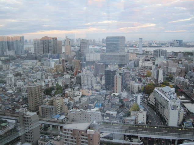 Tokyo view - Getoutoftown.png