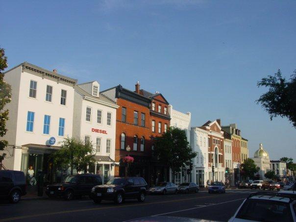 Georgetown - Getoutoftown kopie.jpg