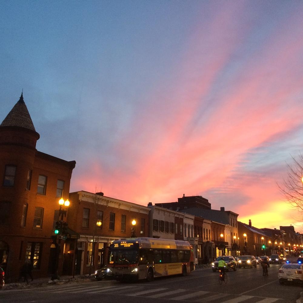 Georgetown - Getoutoftown.jpg