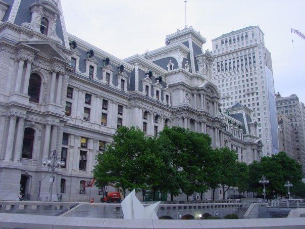 Philadelphia - Getoutoftown.jpg