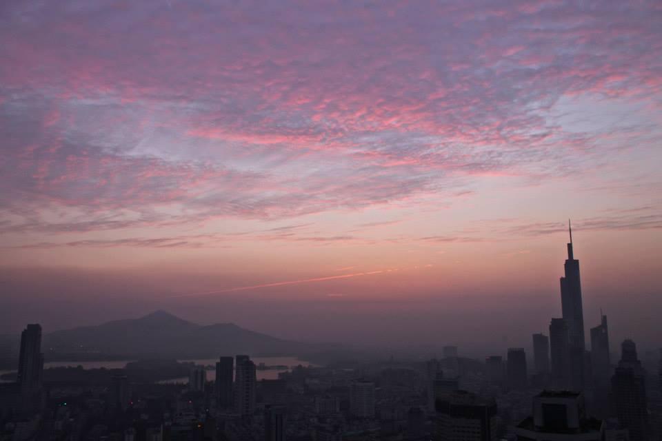 南京12.jpg